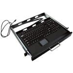 艾迪索ADESSO AKB-421UB-MRP 键盘/艾迪索ADESSO