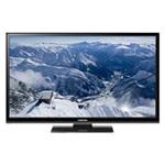 三星PS43E450A1R 平板电视/三星