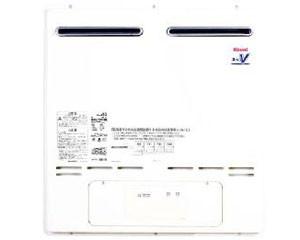 林内REU-V5001MWC(K)-CH