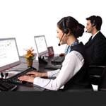 胜威电话外呼系统 客户管理软件/胜威