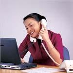胜威呼叫中心系统软件 客户管理软件/胜威