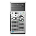 惠普ProLiant ML310e Gen8(686146-AA5)