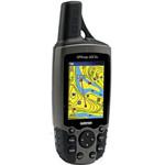 Garmin GPSMAP60CSX