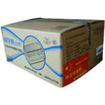 金税金税CT700 针式打印机/金税