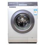 夏普XQG65-GS200-S 洗衣机/夏普
