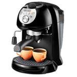 德龙EC 200CD.B 咖啡机/德龙