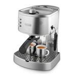 德龙EC 330.S 咖啡机/德龙