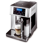 德龙PrimaDonna Avant ESAM 6700 EX2 咖啡机/德龙