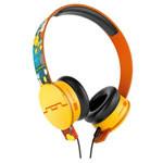 SOL REPUBLIC Deadmau5 Tracks HD 耳机/SOL REPUBLIC