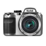 柯达AZ361 数码相机/柯达
