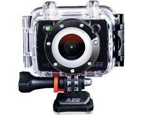 AEE 极限系列SD23户外版