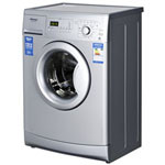 海信XQG70-X1028SJ 洗衣机/海信