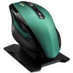 富勒双翼游神X200 双模动力 无线游戏鼠标 鼠标/富勒