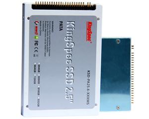 金胜维KSD-PA25.6-XXXMS(8GB)图片
