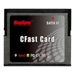 金胜维CFast卡 KCF-SA.5-XXXMJ(128GB) 固态硬盘/金胜维