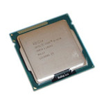Intel酷睿i5-3470