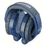 极致PROline 550 耳机/极致