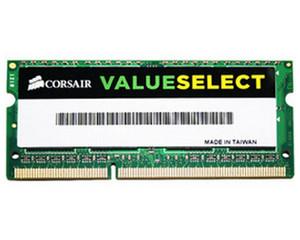 海盗船8GB DDR3 1600(CMSO8GX3M1A1600C11)图片