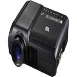 帝视尼DSN-K1 投影机/帝视尼