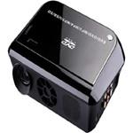 帝视尼DSN-k5 投影机/帝视尼