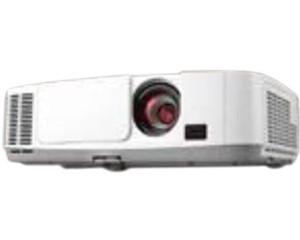 NEC P451X+图片
