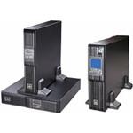 艾默生-力博特UHA1R-0160L UPS/艾默生-力博特