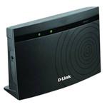 D-Link DIR-617 无线路由器/D-Link