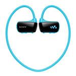 索尼NWZ-W273(4GB) MP3播放器/索尼