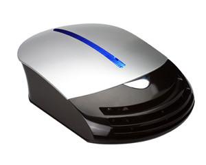 海立得EPI-800