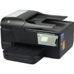惠普 Officejet Pro 3620 多功能一体机/惠普