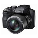 富士S8400W(单机) 数码相机/富士