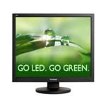优派VA925-LED 液晶显示器/优派