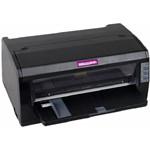 映美630KII 针式打印机/映美
