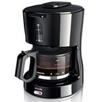 飞利浦HD7450/20 咖啡机/飞利浦