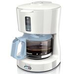 飞利浦HD7450/70 咖啡机/飞利浦