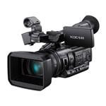 索尼PMW-EX260 数码摄像机/索尼