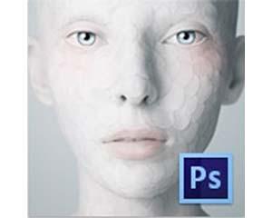 ADOBE Photoshop CS6图片