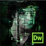 ADOBE Dreamweaver CS6 图像软件/ADOBE