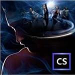 ADOBE Creative Suite 6 Production Premium 图像软件/ADOBE