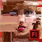 ADOBE Flash Professional CS6 图像软件/ADOBE