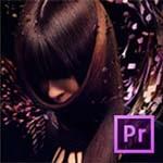 ADOBE Premiere Pro CS6 图像软件/ADOBE