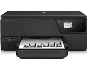 惠普 Officejet Pro 3610