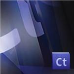 ADOBE Contribute 6.5 图像软件/ADOBE