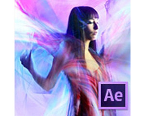 ADOBE After Effects CS6图片