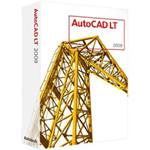 AutoDesk Autodesk AutoCAD LT 2009 图像软件/AutoDesk