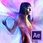 ADOBE After Effects CS6 图像软件/ADOBE