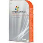 Microsoft SQL Server 2008 (标准版) 数据库和中间件/Microsoft