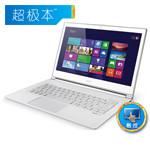 宏碁S7-391-73534G25aws
