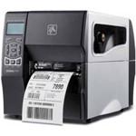 Zebra ZT230(300dpi) 条码打印机/Zebra