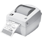 Zebra GK888d 条码打印机/Zebra